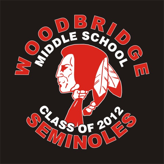 Shirt Art | Senior Class Custom T-Shirts Designs School Spiritwear