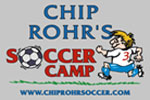 Chip Rohr's Soccer Camp