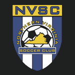 Northern Virginia Soccer Club