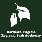 Northern Virginia Regional Park Authority