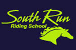South Run Riding School