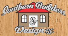 Southern Builders & Design: Roofing, Window Installation, Kitchen and Bathroom Remodeling, Property Preservation and More