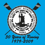 Virginia Scholastic Rowing Asso.